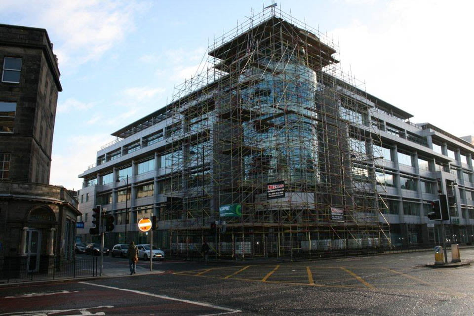 Home Lindsay Scaffolding Contracts Ltd